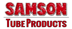 Samson Tube Products
